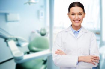 cirujana dentista