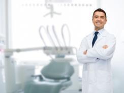 estomatologo